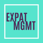Expat MGMT
